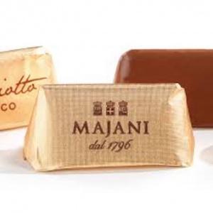 Majani Giandiuotti Gift Box