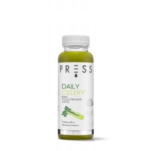 Daily Celery