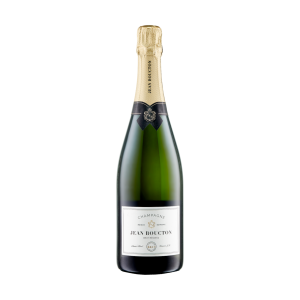 CHAMPAGNE JEAN BOUCTON - RESERVE