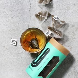 Peppermint Tea 15-teabags