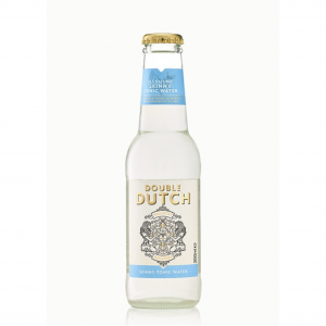 Double Dutch Skinny Tonic (200ml)