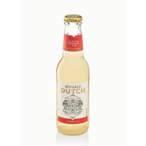 Ginger Ale (200ml)