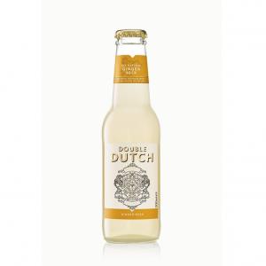 Ginger Beer (200ml)