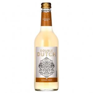 Ginger Beer (500ml)